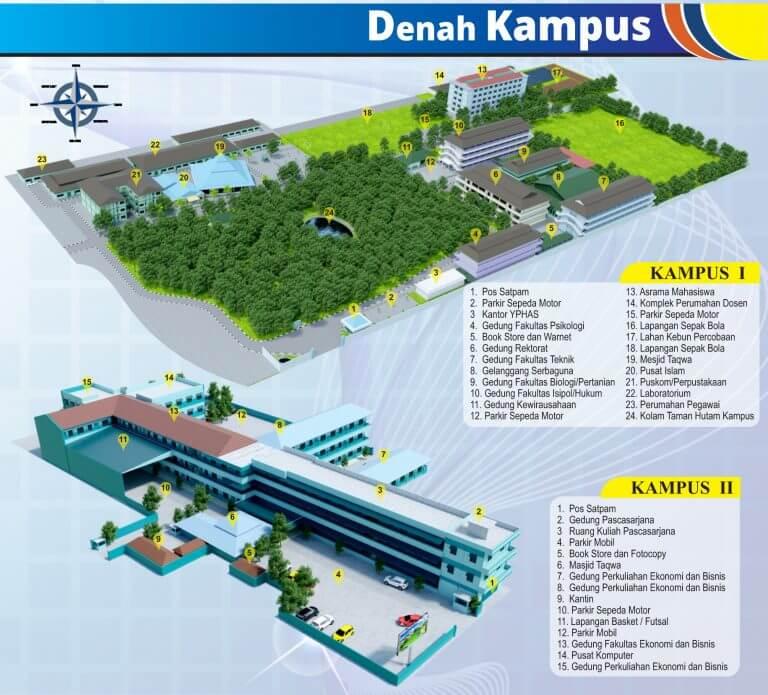 denah-768x695
